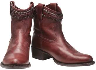 Frye Ankle boots - Item 11446180JD