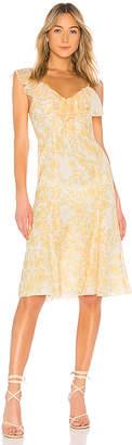 House Of Harlow x REVOLVE Raina Dress