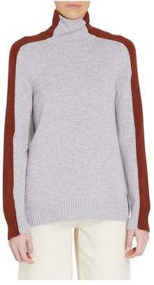 Loro Piana Dolce Vita Baby Cashmere Sweater