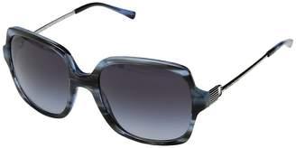 Michael Kors Bia 0MK2053 56mm Fashion Sunglasses