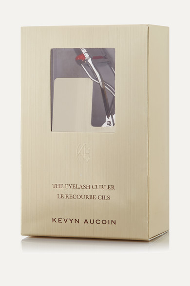 Kevyn Aucoin The Eyelash Curler - one size