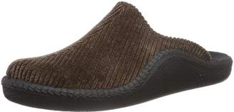 Romika Men's Mokasso 220 Slippers