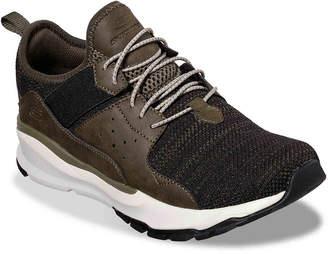 0ae0aeb5159 Skechers Relven Arkson Slip-On Sneaker - Men s