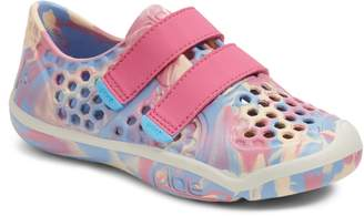 Plae Mimo Water Friendly Sneaker