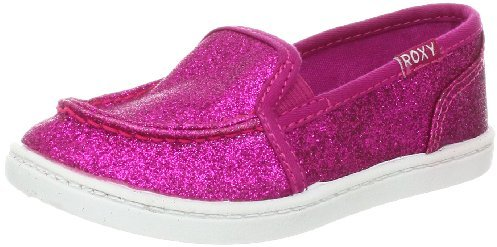 Roxy TW Lido Slip-On (Toddler)