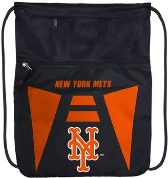 New York Mets Teamtech Cinch Backpack