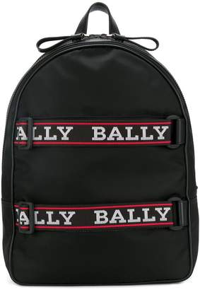 Bally Flip backpack