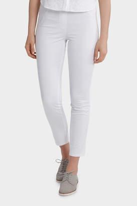 Full Length Pull on Jean