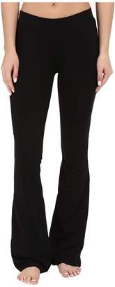Pact Organic Cotton Lounge Pants Women's Casual Pants