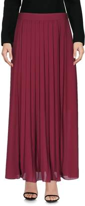 Orion Long skirts