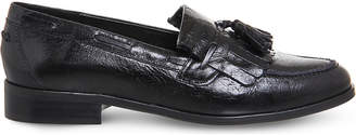 Office Extravaganza 2 leather loafers