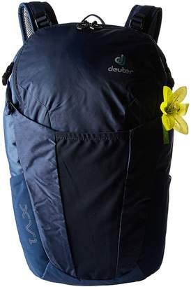 Deuter XV 1 SL Backpack Bags