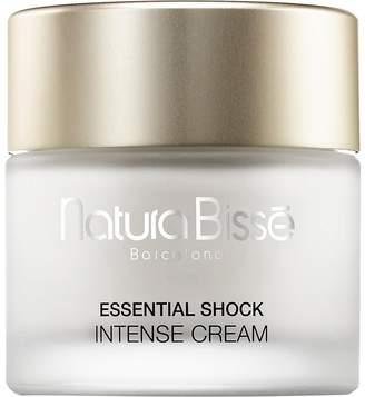 Natura Bisse Women's Essential Shock Intense Cream