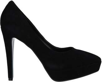 Barachini LUCIANO Pumps - Item 11655936JR