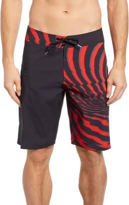 Volcom Lido Block Mod Board Shorts