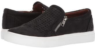 Report Alexa Women's Shoes