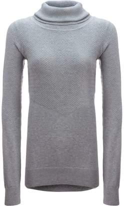 Lole Madeleine Sweater - Women's