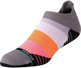Stance Bayshore Tab Sock - Men's