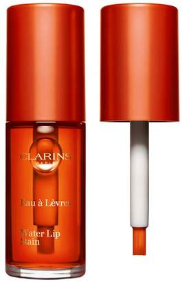 Clarins Water Colour Lip Stain