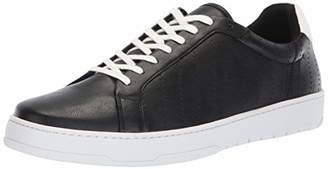 Aldo Men's KARESSI Sneaker