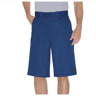 Dickies 13 Multi-Pocket Workwear Twill Shorts