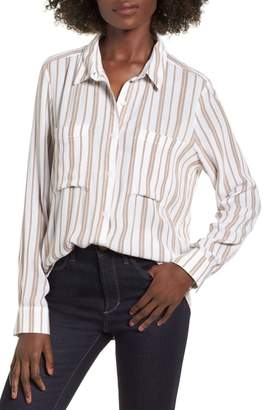 BP The Perfect Shirt
