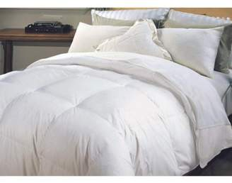 Royal Luxe ROYAL LUXE / Hungarian White Goose Down Comforter