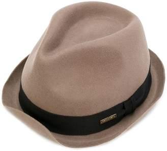 DSQUARED2 panama hat