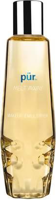 Pur Minerals Melt Away Makeup Emulsifier, 4 Ounce
