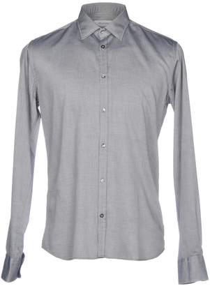 Aglini Shirts - Item 38762726IR