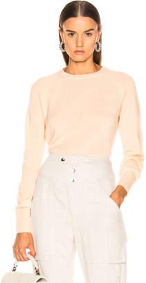 Equipment Sloane Sweater
