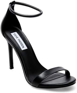 Steve Madden Soph Strappy Stiletto Sandals