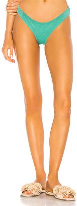 Caroline Constas Kali Bikini Bottom