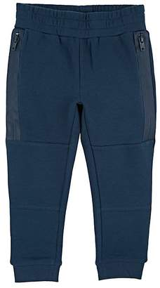Stella McCartney Kids' Cotton Fleece Sweatpants