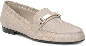 Bruno Magli M by M By Lucas Loafer