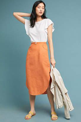 Rue Stiic Harbor Slim Skirt