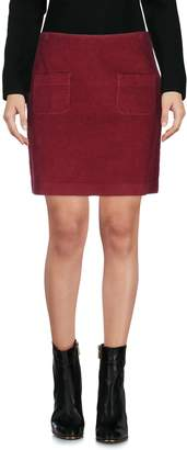 Roberto Collina Mini skirts