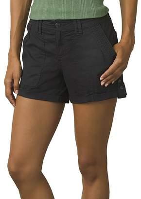 Prana Mari Short - Women's