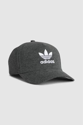98f3ae66c67 Next Boys adidas Originals Black Cap