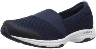 Easy Spirit Women's Twist Sneaker
