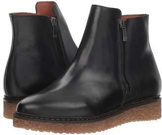 Eric Michael Hampton Women's Shoes