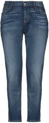 Koral Denim pants - Item 42729624QC