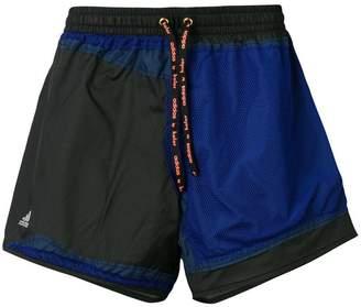 adidas Decon shorts