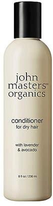 John Masters Organics (ジョン マスター オーガニクス) - [ジョンマスターオーガニック] L&Aコンディショナー N