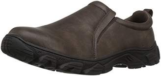 Roper Men's Cotter Hiking Shoe