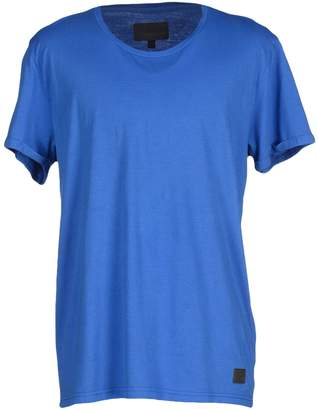 Minimum T-shirts - Item 37774864WR