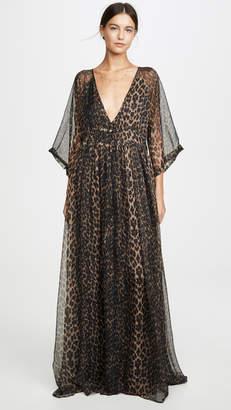 Eywasouls Malibu Lilian Dress