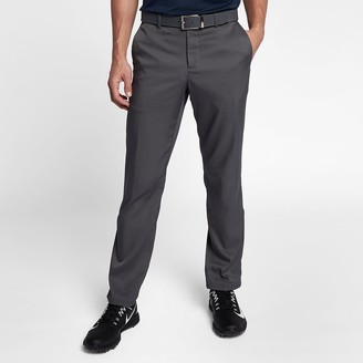 Nike Flat Front Men's Golf Pants