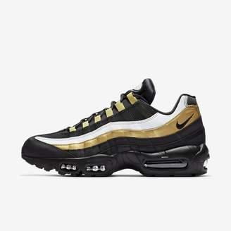 Nike 95 OG Shoe