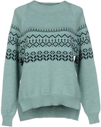 Almeria Sweaters - Item 39864027